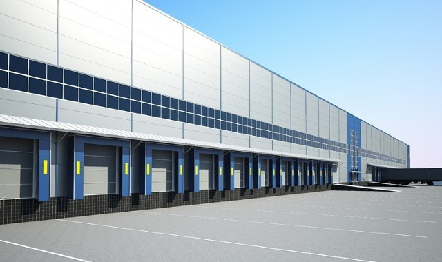 Commercial Warehouse, Industrial Real Estate Lawyer New York