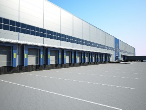 Commercial Warehouse | Industrial Real Estate Lawyer New York
