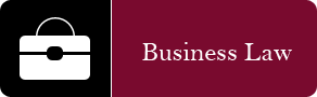 Briefcase | Business Law Firm Long Island