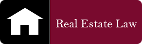 Building | Commercial Real Estate Lawyer New York